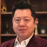 David U. Lee
