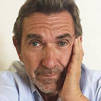 Jean-Julien Baronnet