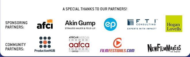 EFF2018_sponsors_01.25.18.jpg