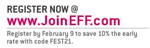 REG_Now_FEST21.jpg