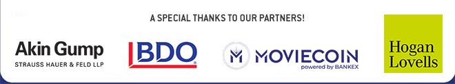 EFF2019_sponsors.jpg