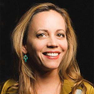 Paula Froehle