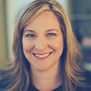 Kara Weber