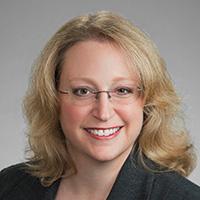 Stacey L. Rosenberg